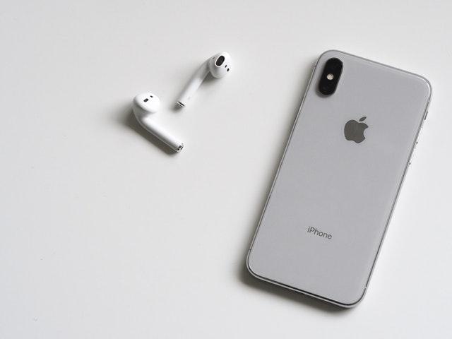 How Quickly Do New Phones Depreciate