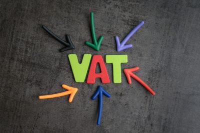 VAT Scheme