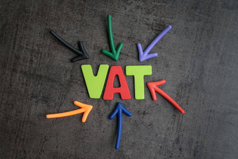 shutterstock 1012703158 - Marginal or Standard: What is the Best VAT Scheme for Your Business?