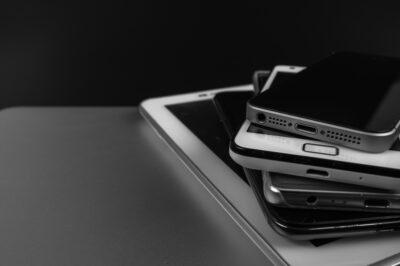 Wholesale Second Hand Phones