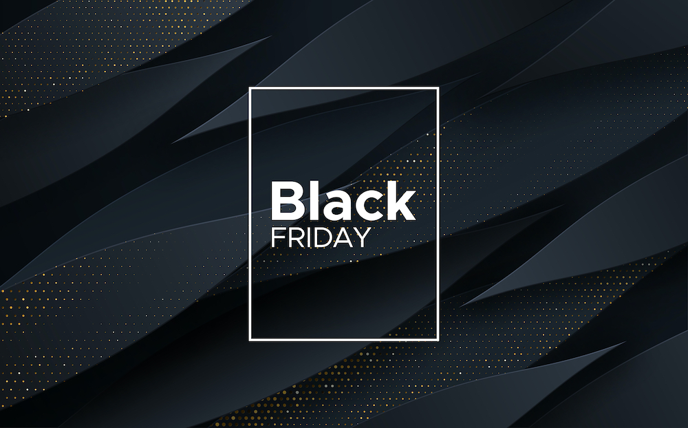 shutterstock 1160590570 - The Best Deal You Can Offer on Black Friday 2019? Try Used Mobiles
