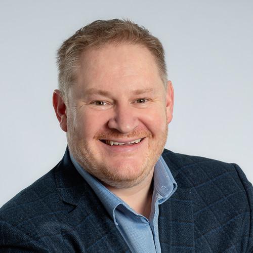 Mike Koenigsheim